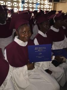 graduation2-1