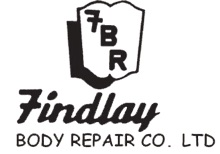 Findlay Body Repair