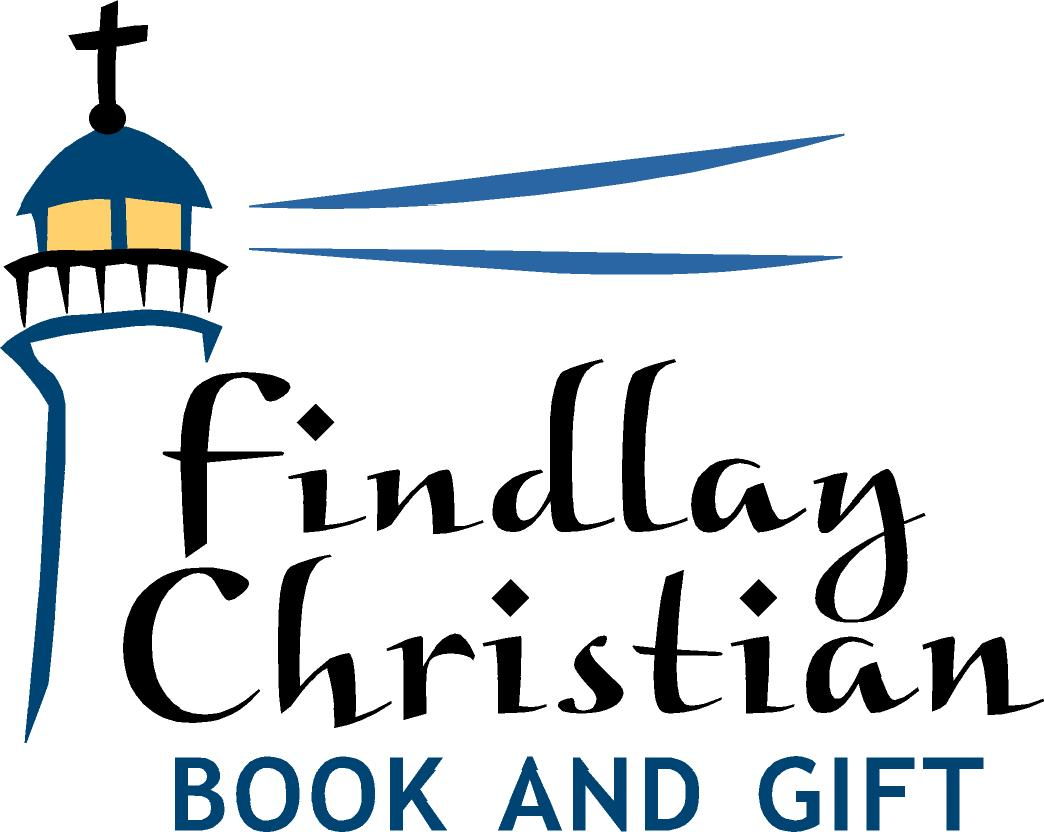 Findlay Christian Book and Gift Store