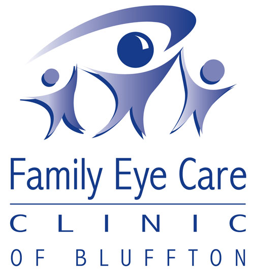 Family Eye Care Clinic