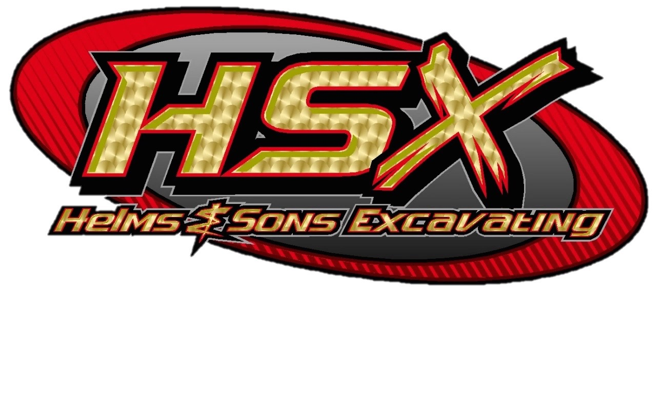 Helms & Sons Excavating Inc